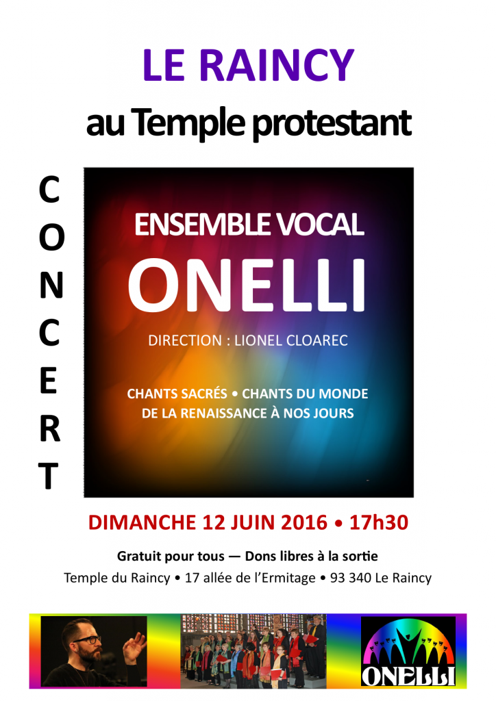 Affiche LeRaincy_12juin16