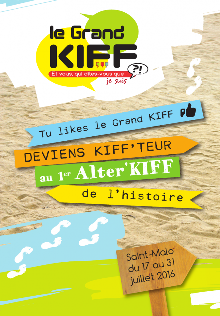 flyer_alter_kiff20161