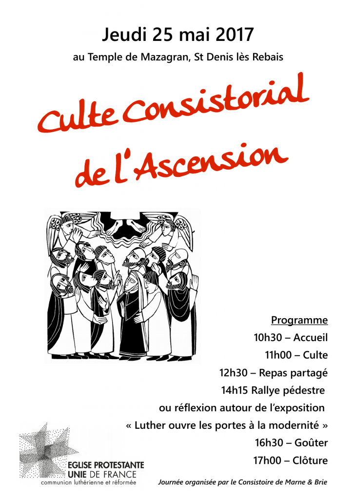 journee-2017-05-25-culte-de-lascension1