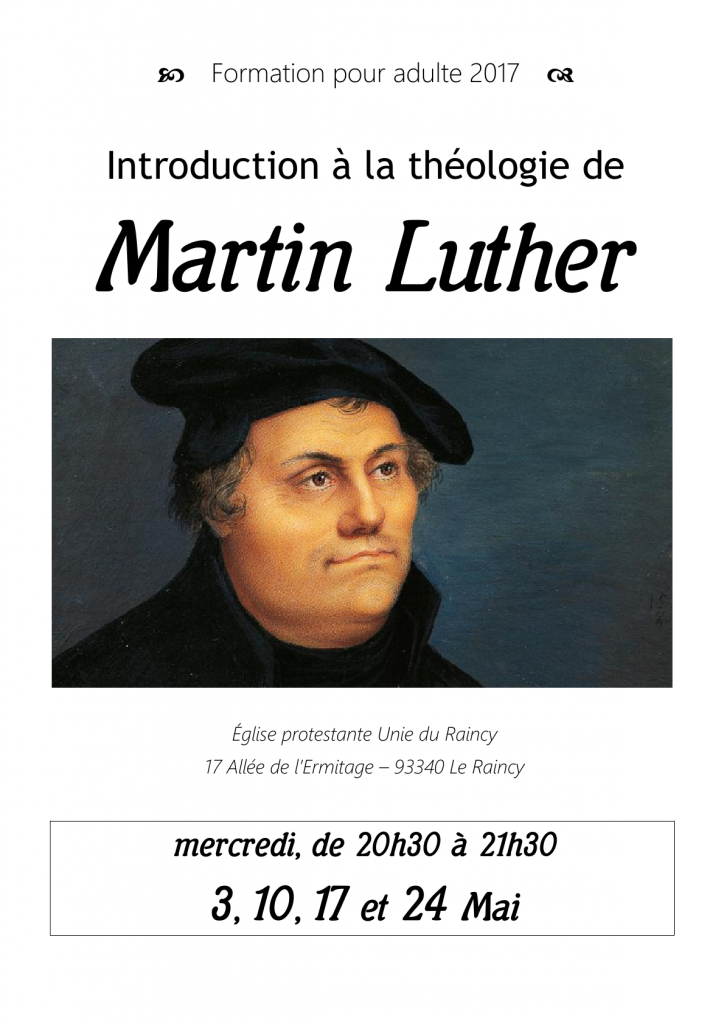 luther_programme